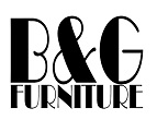 Guangdong Bigrace Furniture Co.,Ltd