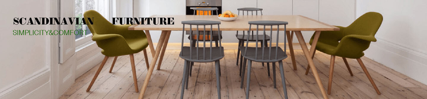 solid wood dining tables for commercial restaurant&cafe