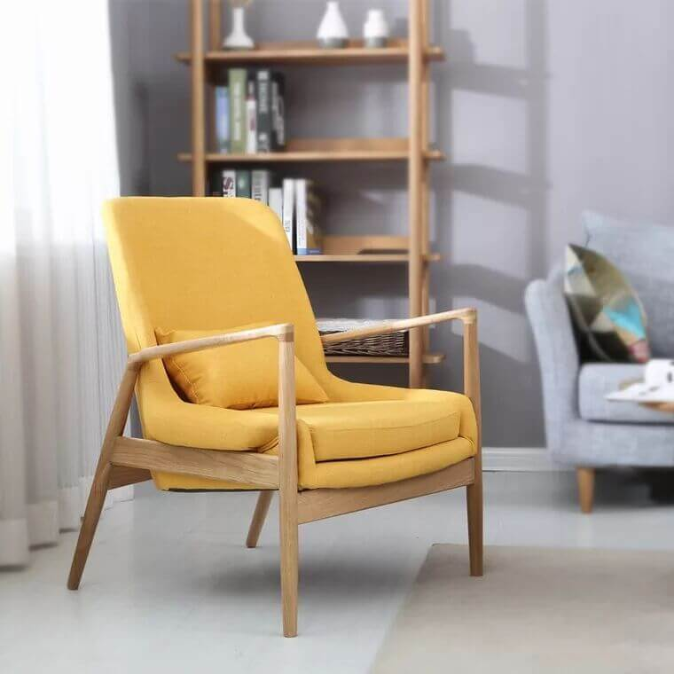 living-room-accent-chair-factory-suppliers