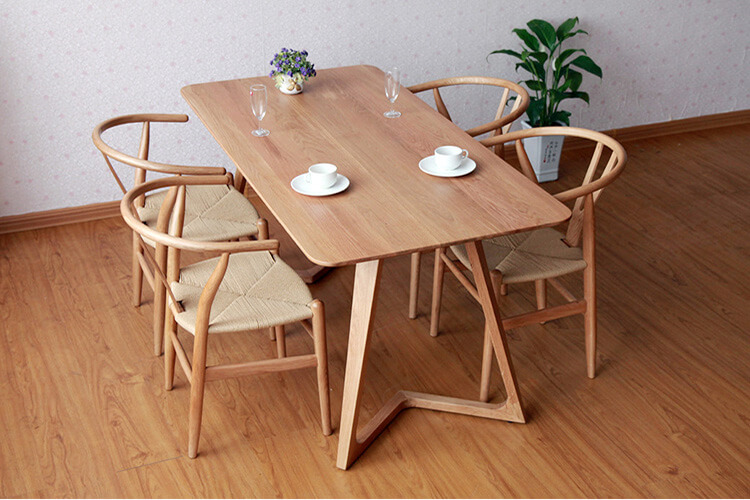 China-restaurant-furniture-factory&manufacturer