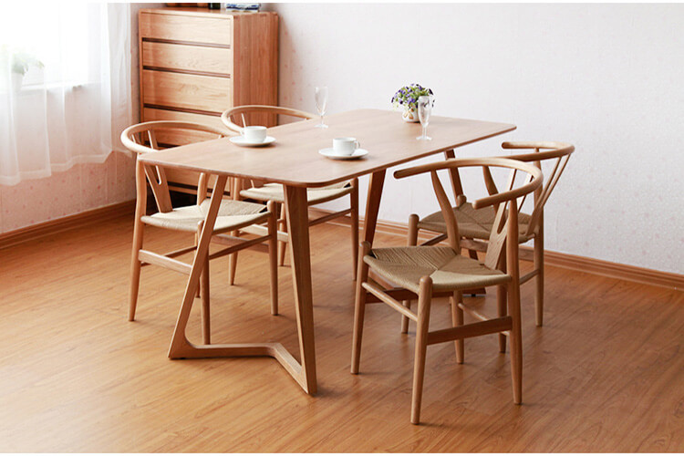 china-solid-wood-dining-chair-factory