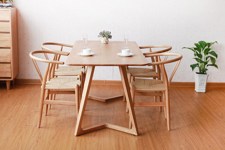 solid-dining-chair-y-chair-wishbone-chairs-factory