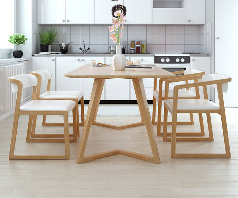 china-dining-room-furniture-set-factory-suppliers