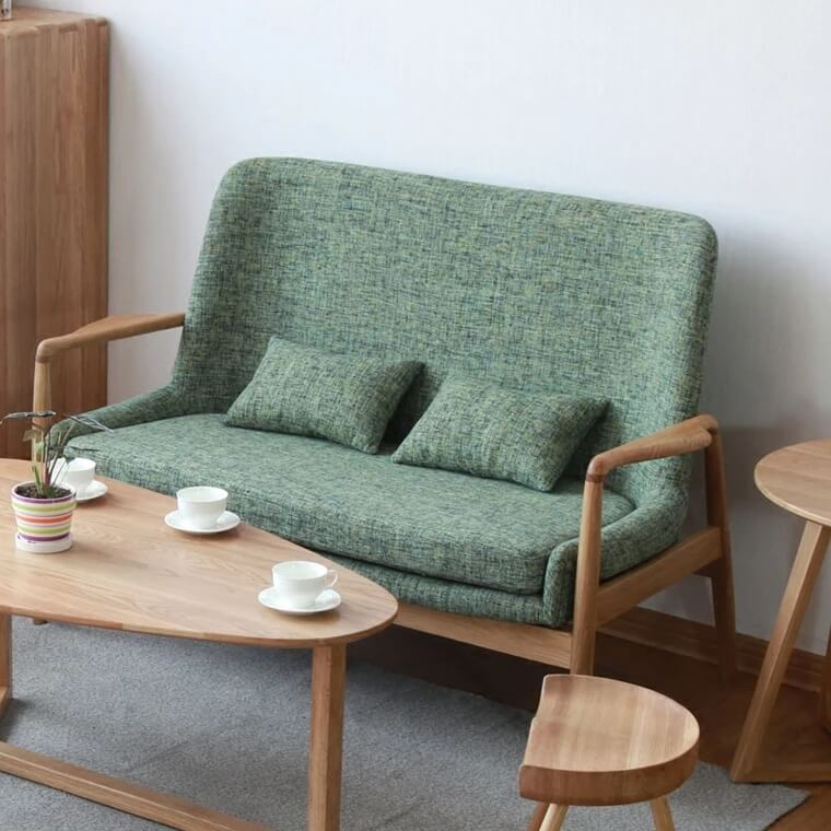 china-nordic-two-seater-chairs-factory-sofa-scandinavian-two-seater-chairs.