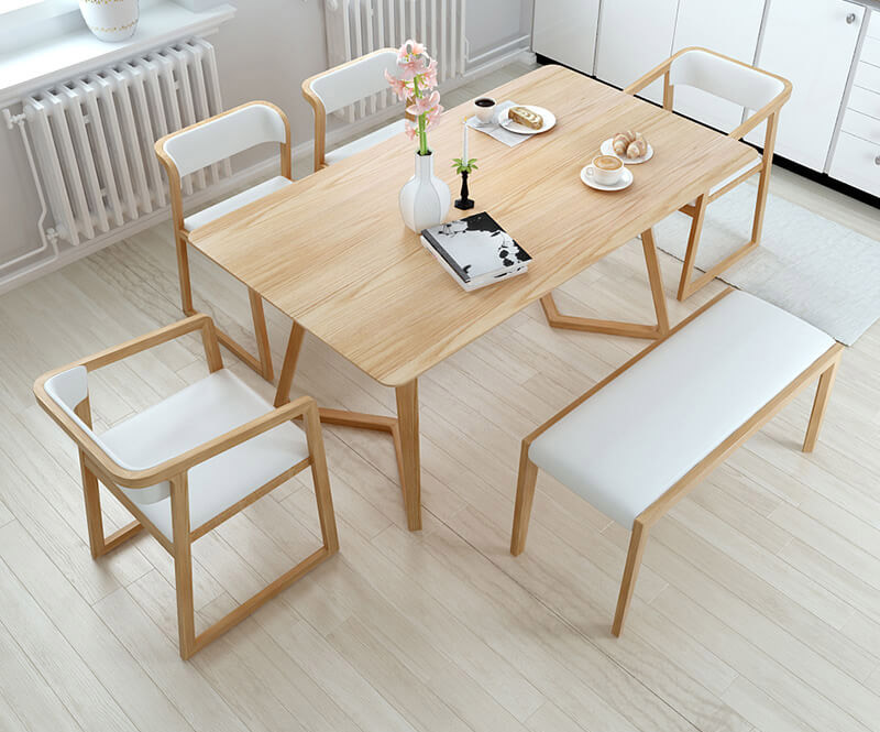 china-solid-wood-dining-table-furniture-factory-suppliers