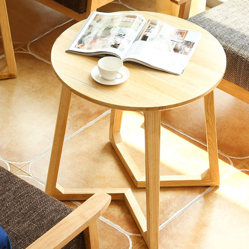 china-solid-wood-round-scandinavian-tables