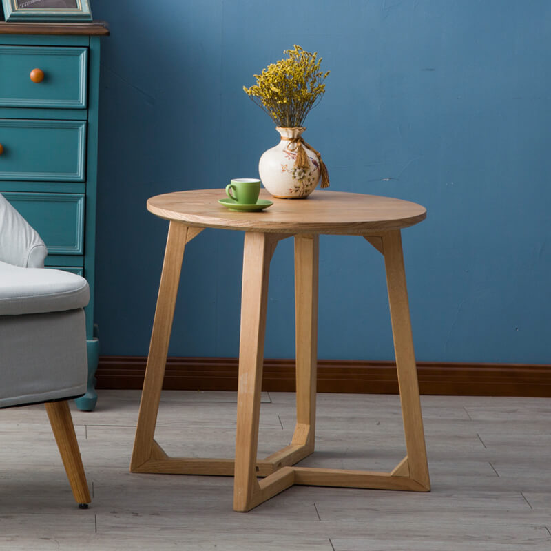 china-solid-wood-small-round-coffee-table-side-end-tables-factory-solid-wood-nordic-style-scandinavian-furniture