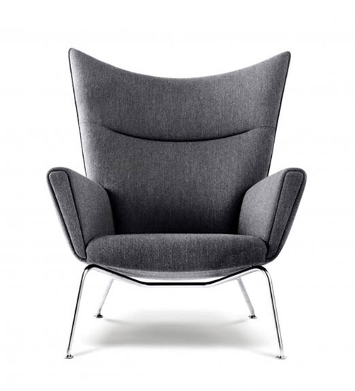 china-wing_chair_cashmere_wool-factory-suppliers