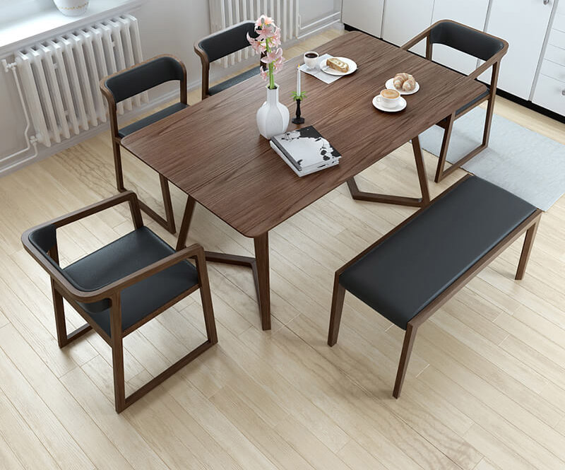 guangdong-dining-room-furniture-factory-suppliers