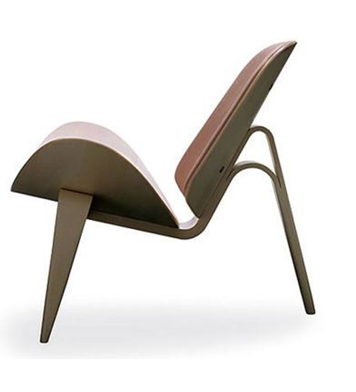 shell-chair-china-factory&suppliers