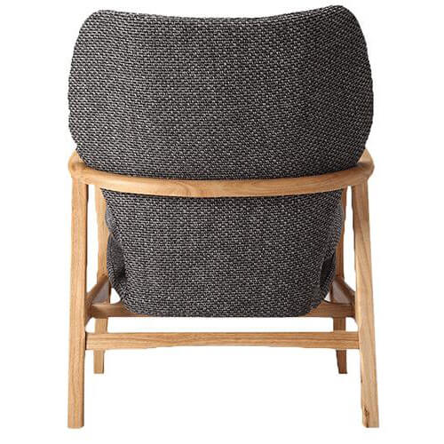 nordic-accent-chair-factory