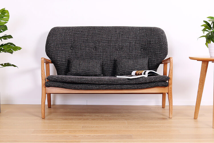 scandinavian-sofa-factory
