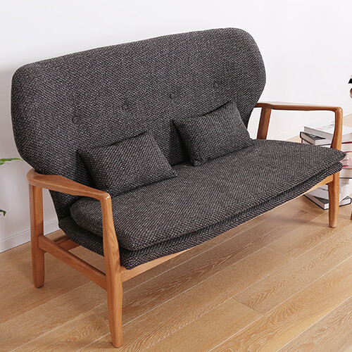 Scandinavian sofa factory