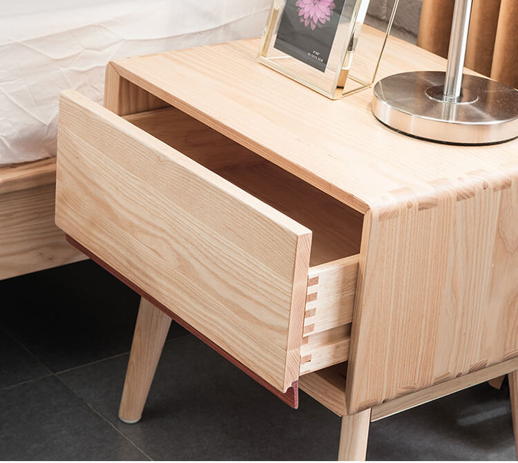 china-bedroom-night-stand-bedsidetable-furniture-factory