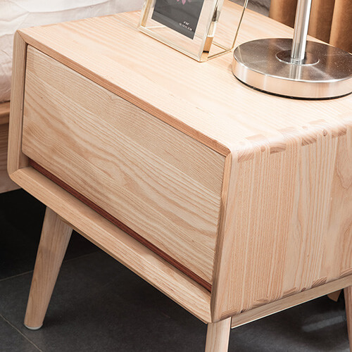 china-bedroom-solid-wood-night-stand-furniture-factory