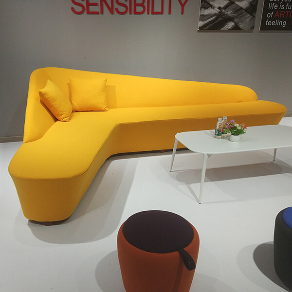 china-commercial-lobby-sofa-factory-suppliers
