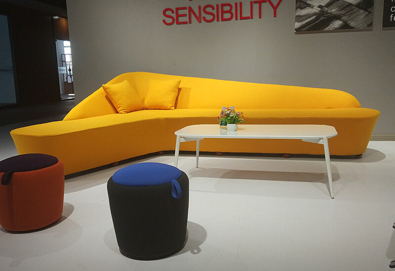 guangdong-commercial-design-sofa-lobby-furniture-factory-suppliers