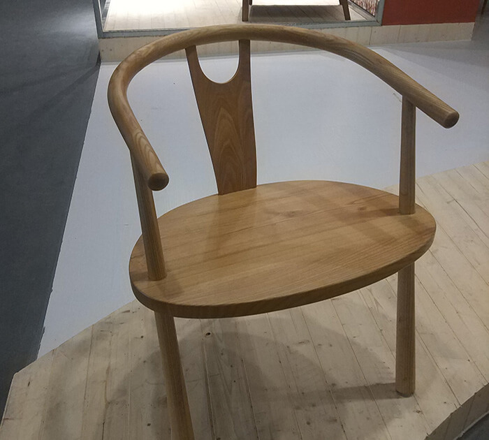china-accent-chair-suppliers