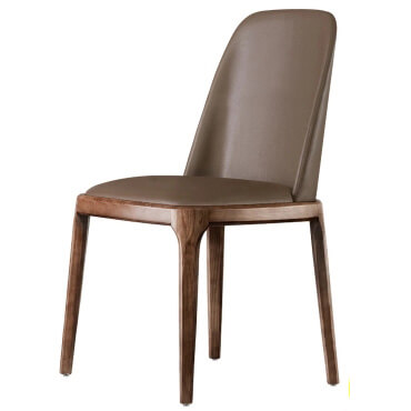 china-wooden-dining-chair-furniture-suppliers