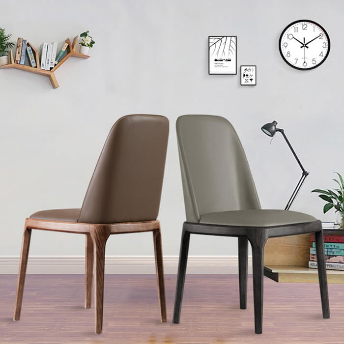 china-commercial-dining-chair-furniture-manufacturer
