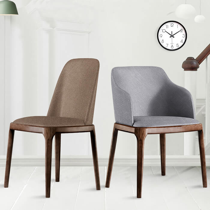 foshan-commercial-restaurant-dining-chair-suppliers-factory-manufacturer