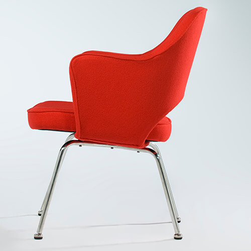 China Saarinen Arm Chair