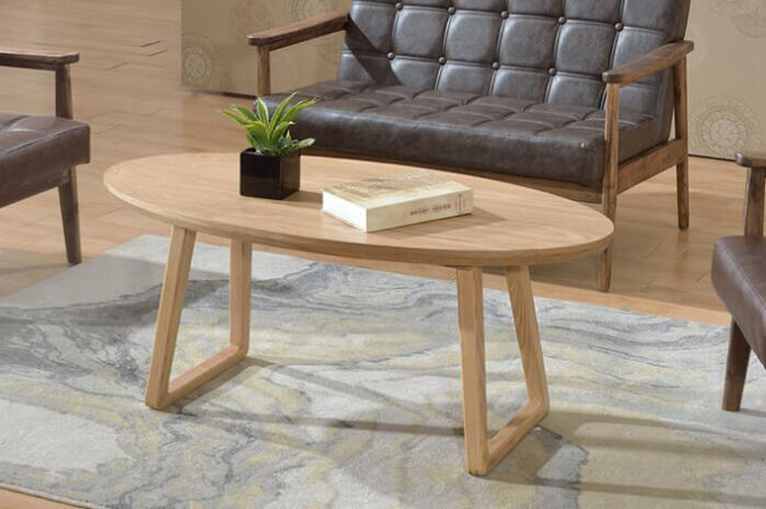 china-solid-wood-coffee-table-suppliers