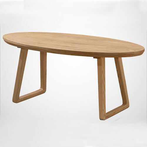 china-solid-wood-oval-coffee-table-suppliers