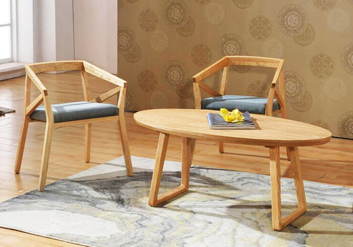 solid-wood-table-and-chairs-suppliers