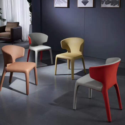 china Hannes Wettstein cassina restaurant furniture suppliers