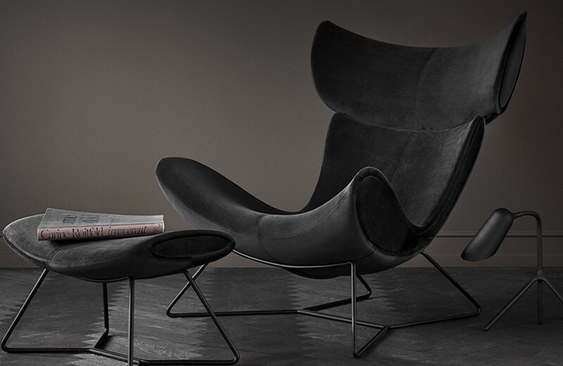 china-boconcept-imola-lounge-chair-factory-suppliers