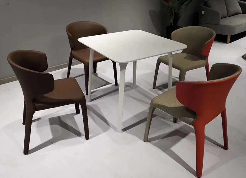 china-custom-made-cassina-hola-dining-chair-factory