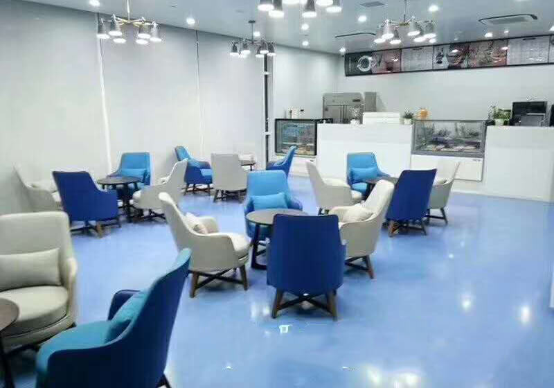 china-flexform-lounge-chair-factory