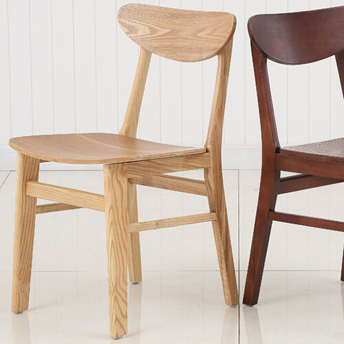 china-custom-made-solid-wood-dining-chair-factory