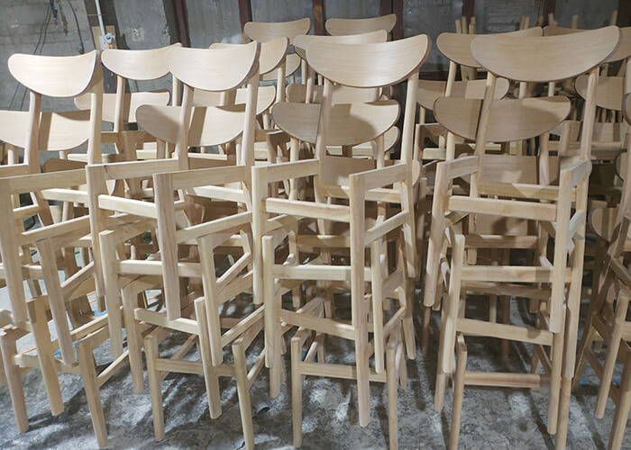 china-hans-wagner-buhl-solid-wood-side-chair-scandinavian-dining-chair-factory