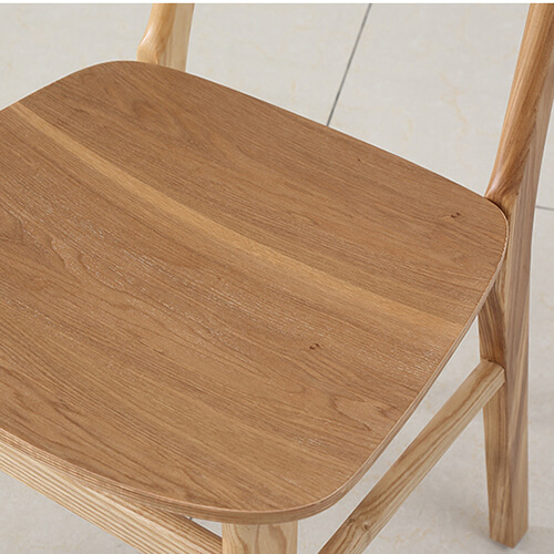 china-scandinavian-solid-wood-dining-chair-manufacturer