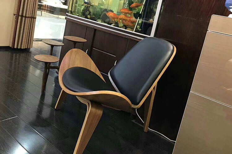 china-hans-wegner-ch07-shell-chair-reproduction-factory